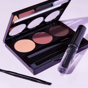 incrediBROW® Brow Kit