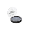 Bounce Back Eyeshadow