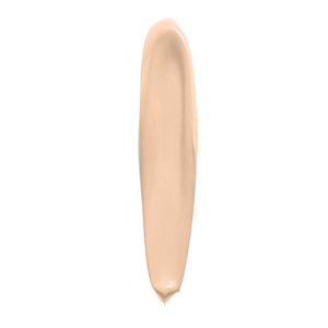 Lasting Perfection Foundation