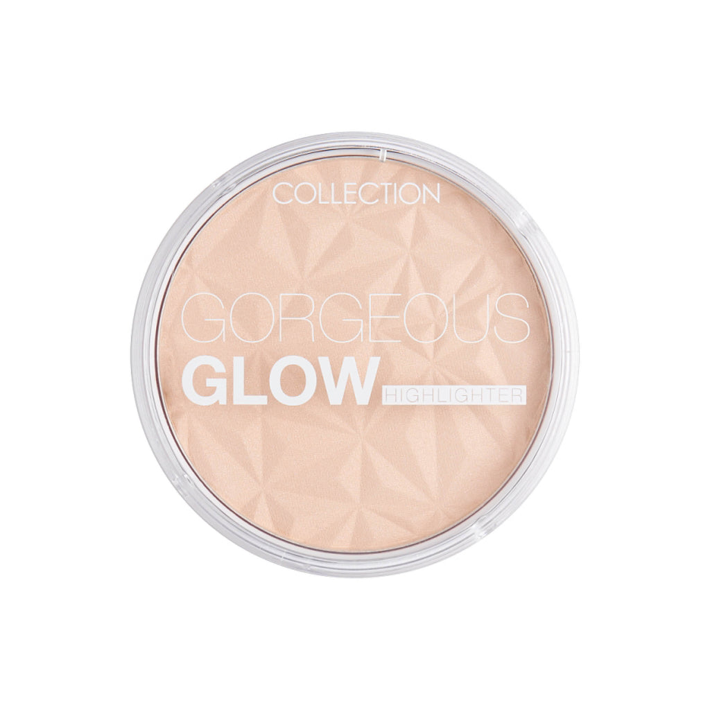 Gorgeous Glow Highlighter