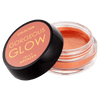Gorgeous Glow Jelly Bronze & Highlight