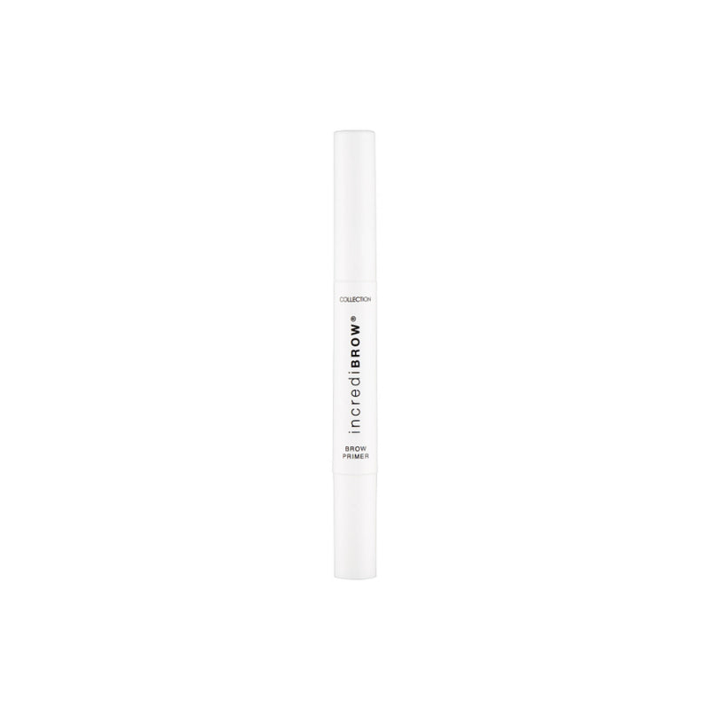 incrediBROW Brow Primer