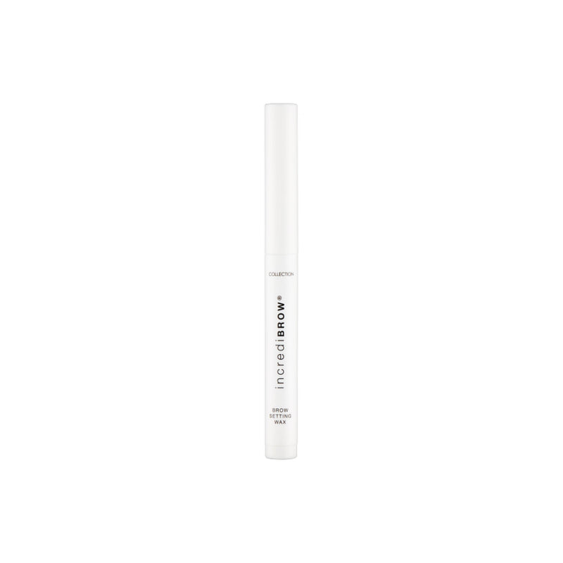 incrediBROW Setting Wax