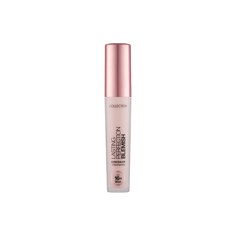 Lasting Perfection Blemish Concealer