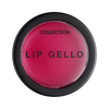 Lip Gello