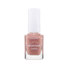 Spotlight Shine Nail Varnish