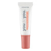 youdoyou Cheek & Eye Tint