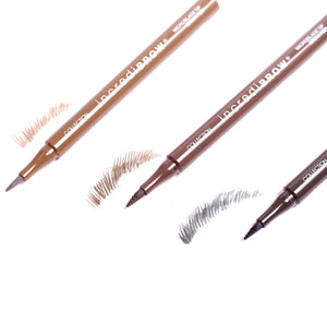 incrediBROW Microbladed Felt Tip Brow Pen