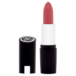 Lasting Colour Lipstick