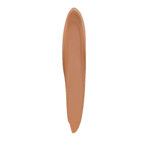 Lasting Perfection Concealer