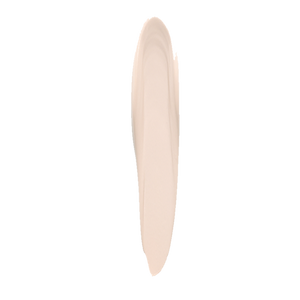 Lasting_Perfection_Concealer_Shade2_Porcelain