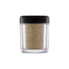 Glam Crystals Face & Body Glitter