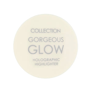 Gorgeous Glow Holographic Loose Powder