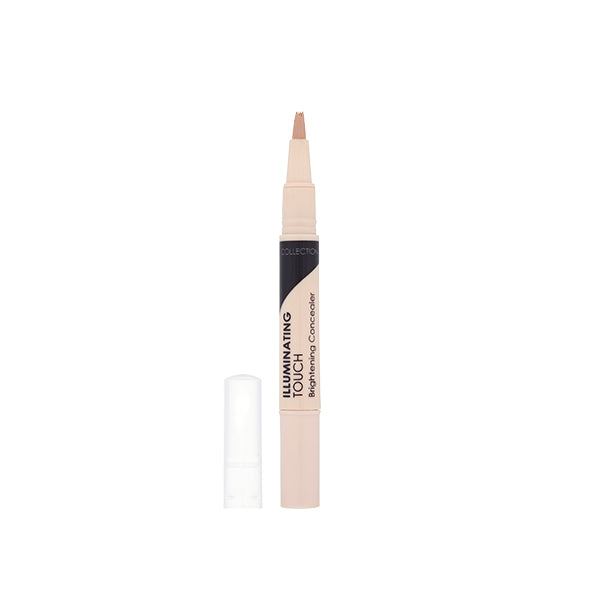 Illuminating Touch Brightening Concealer
