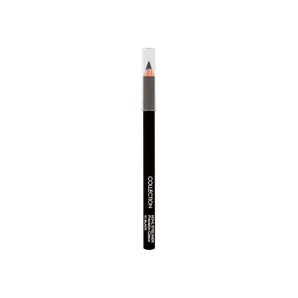 Kohl Eyeliner Precision Colour