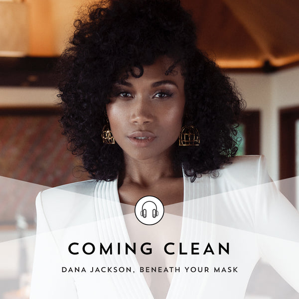 Coming Clean with Indie Lee: Episode 12