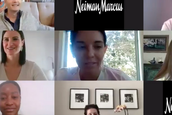 08/05/2020 | Trending Beauty with Neiman Marcus