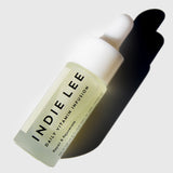 Indie Lee Daily Vitamin Infusion Bottle