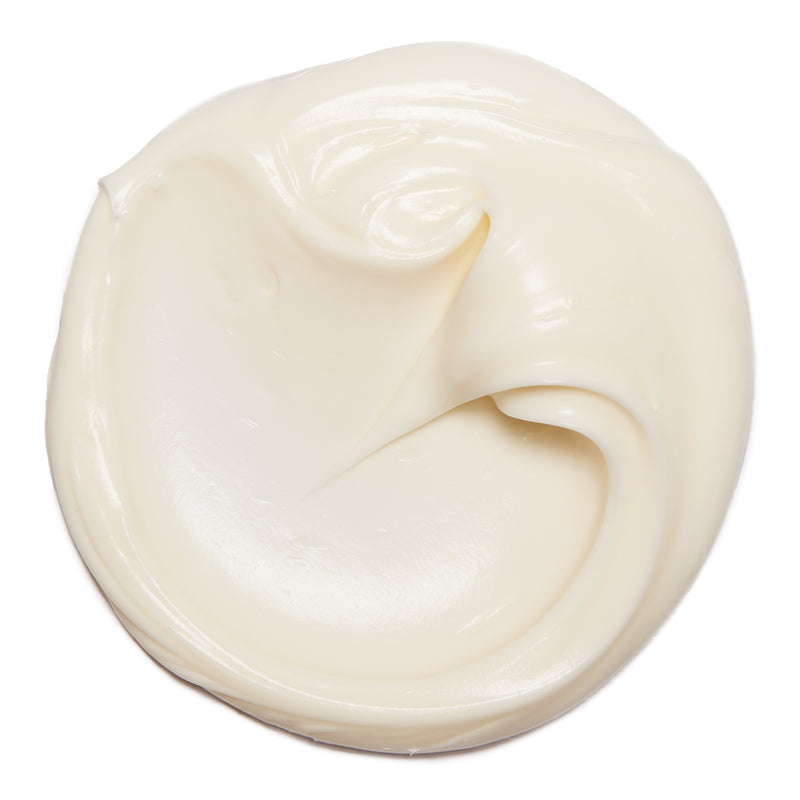 Indie Lee COSMOS Certified Whipped Body Butter