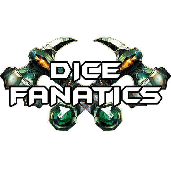 Dice Fanatics