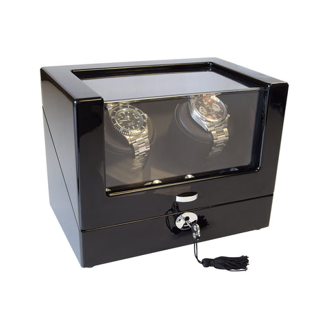 Double Watch Winder 3101015