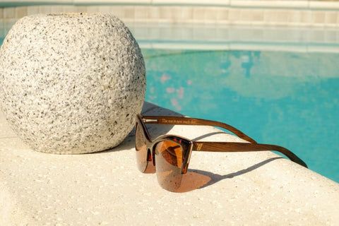 products/Bamboo-Women-Sunglasses-Vegas4-768x512.jpg