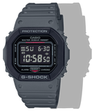 ** NEW ARRIVAL ** Casio G-SHOCK DW5610SU-8