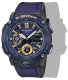 ** NEW ARRIVAL ** Casio G-Shock GA200-2ACR
