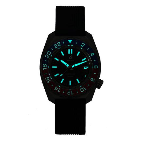 products/Globetrotter_Red_Blue_Lume_530x_7a0d84dc-2579-48cf-9450-305f86d6a709.jpg