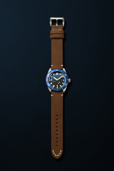 ** NEW ** Spinnaker Croft SP-5058-08 - mywristcheck.com