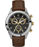 Torrington Chronograph
