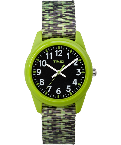 Timex Kids Analog TW7C119009J
