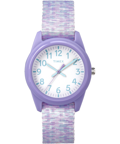 Timex Kids Analog TW7C122009J
