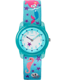 Timex Kids Analog TW7C137009J