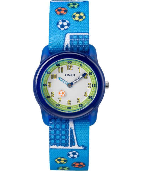 Timex Kids Analog TW7C165009J