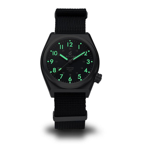 products/black-lume_800x_f2b96c2a-86c8-4737-9384-d8e5c62435a6.jpg
