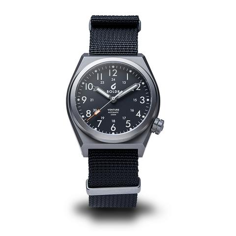 products/carbon-black-auto-venture_800x_f51a53c0-7105-4898-bb48-f4f5a508768c.png