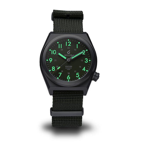products/green-lume_800x_ac4797c2-b523-4227-949a-df672feefa5a.jpg