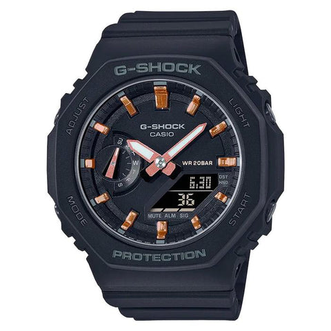 products/gshock-GMAS2100-1A-casio-womens-sseries-watch-1_700x_41405f37-9a0d-49b0-8c76-d424e8a6783a.jpg