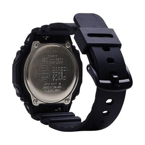 products/gshock-GMAS2100-1A-casio-womens-sseries-watch-2_700x_1d81efd7-fb88-47f5-a536-a303e3640c6e.jpg