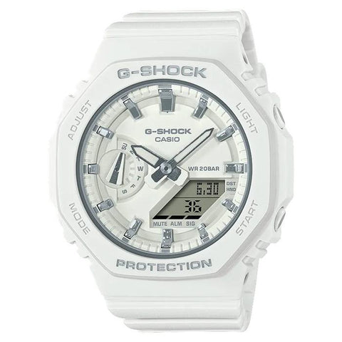 products/gshock-GMAS2100-7A-casio-womens-sseries-watch-1_700x_c741f159-cb34-4747-b6fb-a27f79ab6382.jpg