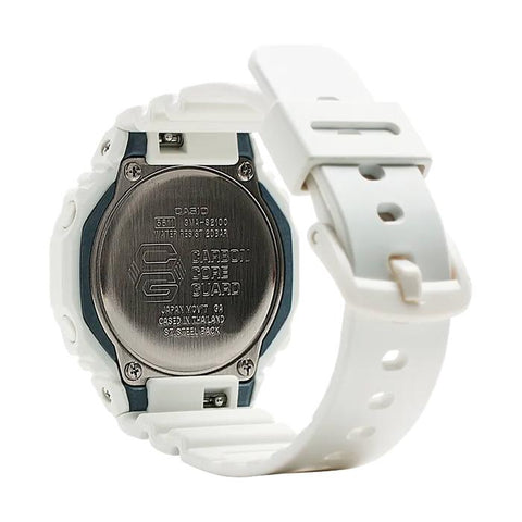 products/gshock-GMAS2100-7A-casio-womens-sseries-watch-2_700x_a2bdbee2-d181-48fe-aedc-50a0e86eed30.jpg
