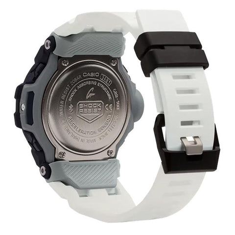 products/gshock_move_GBD100-1A7-2_700x_91aae822-d671-4686-8e7f-c5315e1feb69.jpg