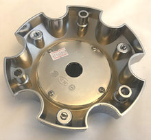 Load image into Gallery viewer, Asanti Offroad Chrome Wheel Center Cap (QTY 2) PN : 130L1456CH-H42