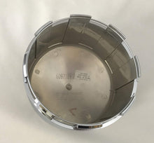 Load image into Gallery viewer, Ultra Motorsports Chrome Wheel Center Cap Set of 4 Pn: 89-0403, 614-4943