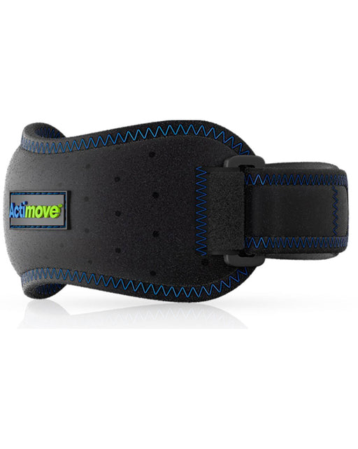 Actimove Patella Strap Adjustable (Sports Edition) - 75589
