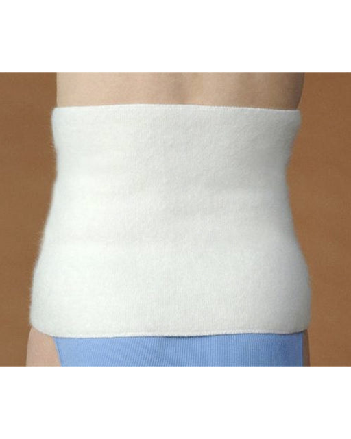 Back Warmer (Angora) Arthritis Relief 79020