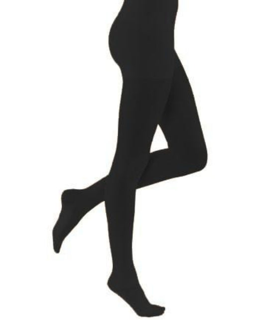 Juzo Soft 2082AT High Elastic Pantyhose 30-40mmHg