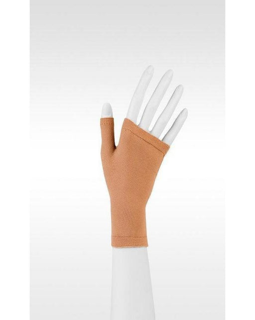 Juzo 2302AC Gauntlet with Thumb Stub 30-40 mmHg