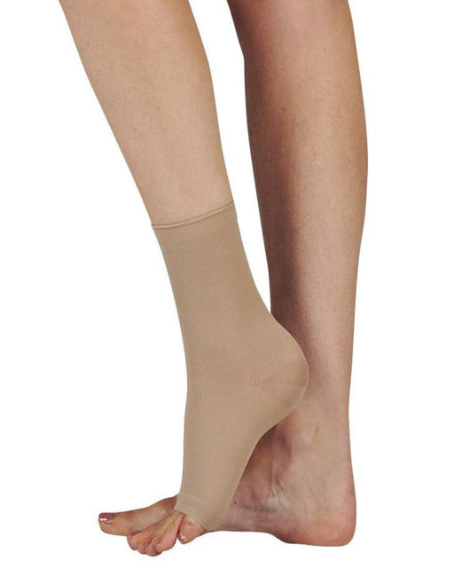 Juzo Compression Anklet 30-40 mmHg, Sold as a Single